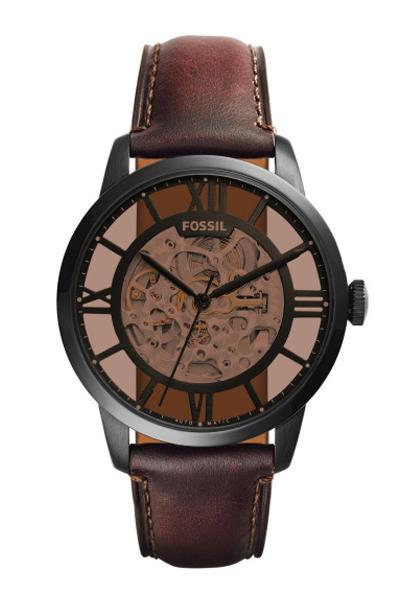 Fossil Townsman ME3098 Herrklocka
