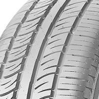 Pirelli Scorpion Zero Asimmetrico (295/40 R22 112W)