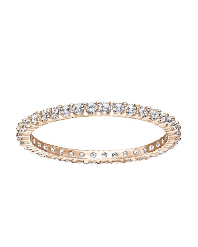 Swarovski Ring Vittore 52 5095328