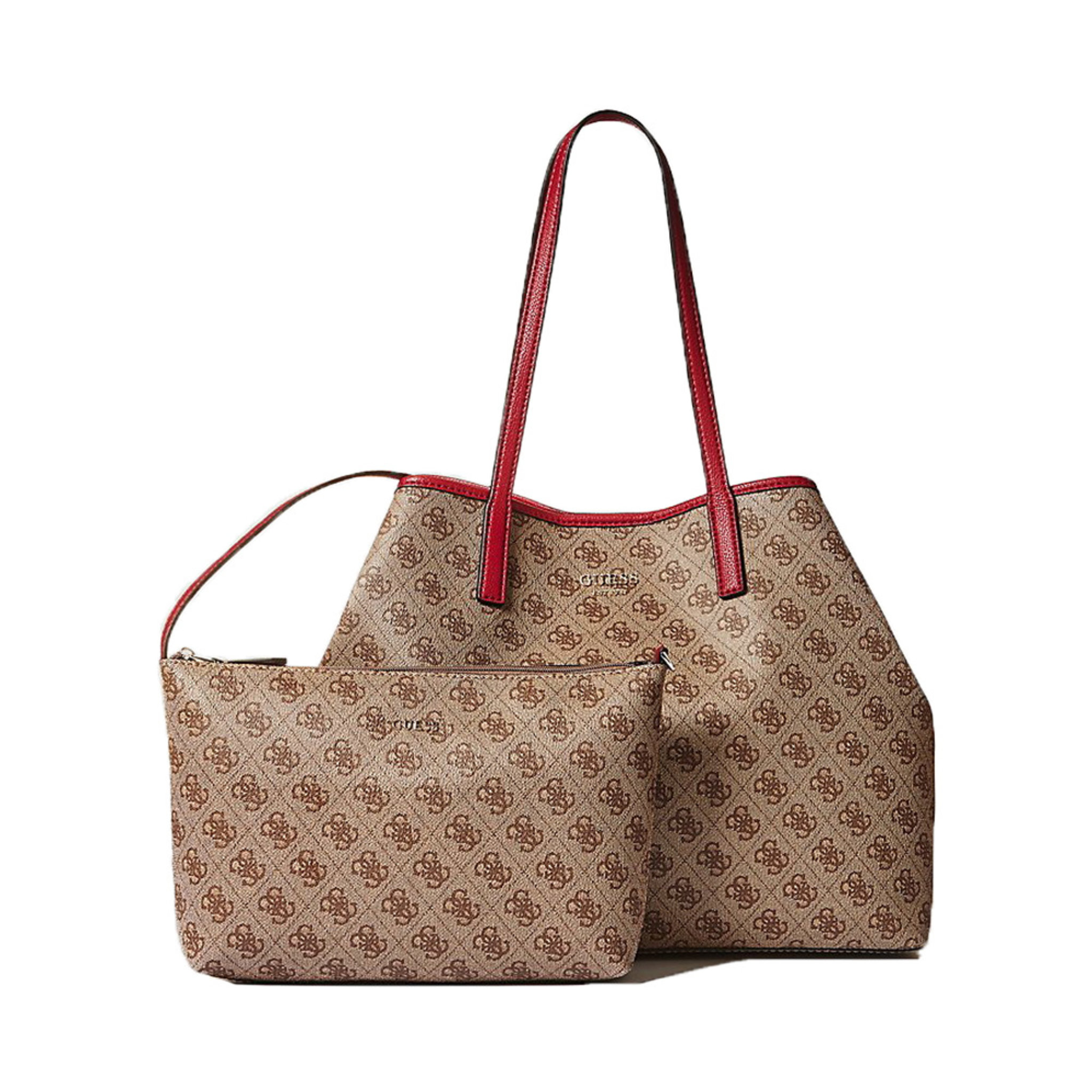 Vikky Large Tote, ONE SIZE