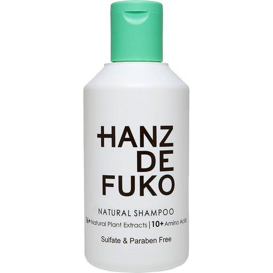 Hanz de Fuko Shampoo, 237 ml Hanz de Fuko Shampoo
