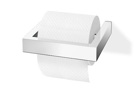 Toalettpappershållare LINEA