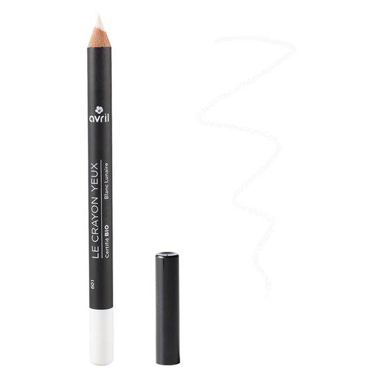 Avril Organic Eye Pencil, 1 g