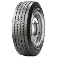 Pirelli ST01 + (385/65 R22.5 160K)