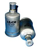 Polttoainesuodatin ALCO FILTER SP-2080
