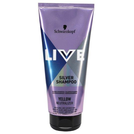 Hopeashampoo - 63% alennus