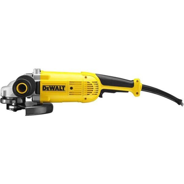 Dewalt D28498 Vinkelsliper 2400 W