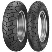 Dunlop D 429 F H/D (150/80 R16 71H)