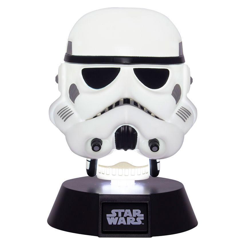 Star Wars - Stormtrooper Icon Light (PP6383SWV2)