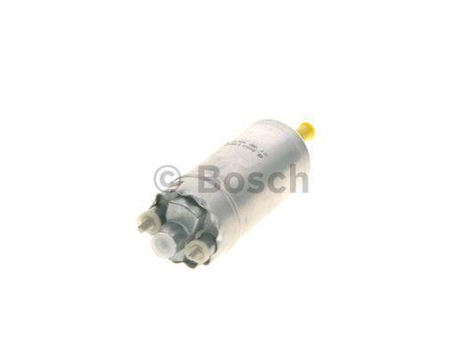 Polttoainepumppu BOSCH 0 580 464 127