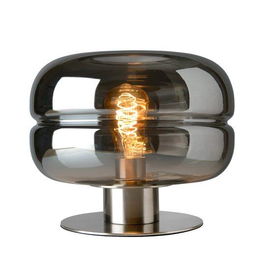 Villeroy & Boch Havanna bordlampe sateng 24 cm