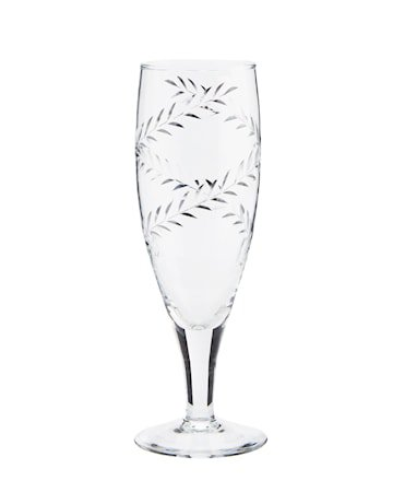 Champagneglass Ø 6 cm