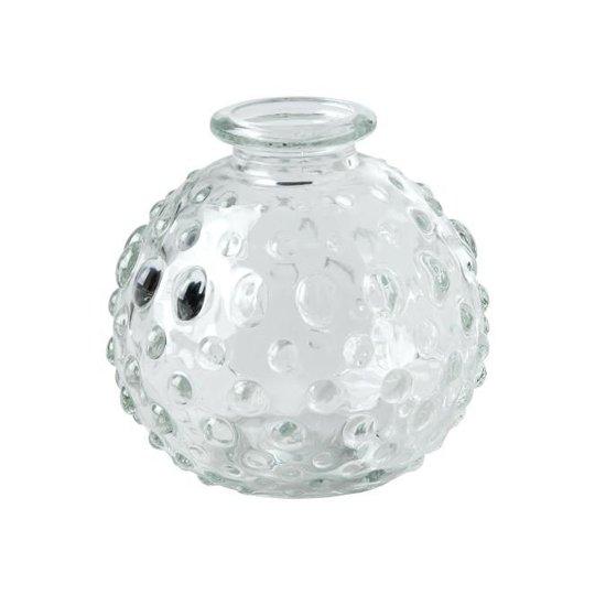 Plupp Vase, Plupp