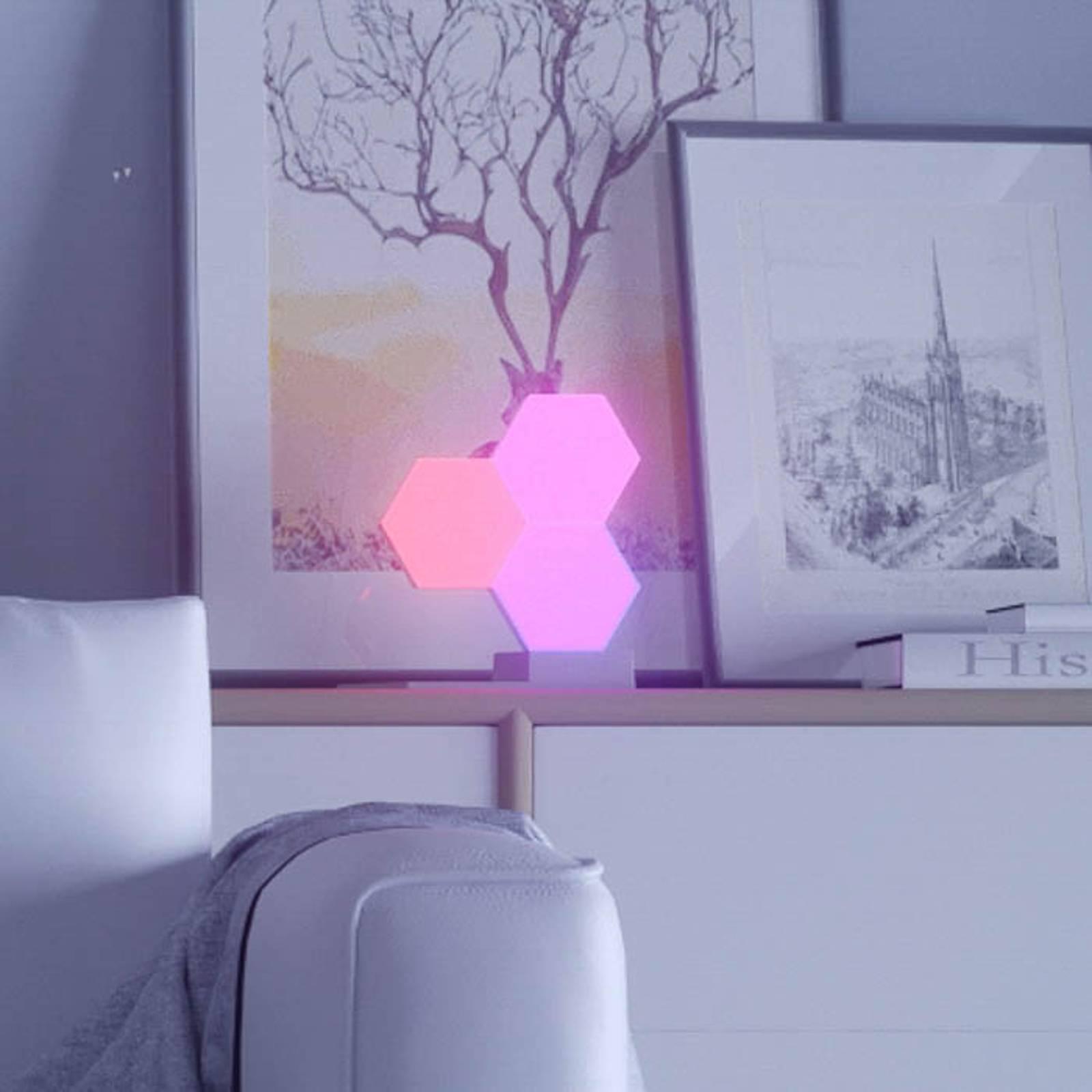 Cololight-koristevalaisin, laajennusosa, 1 kpl