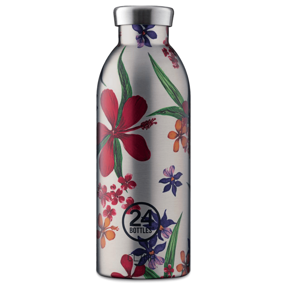 24 Bottles - Clima Bottle 0,5 L - Amnesia (24B543)