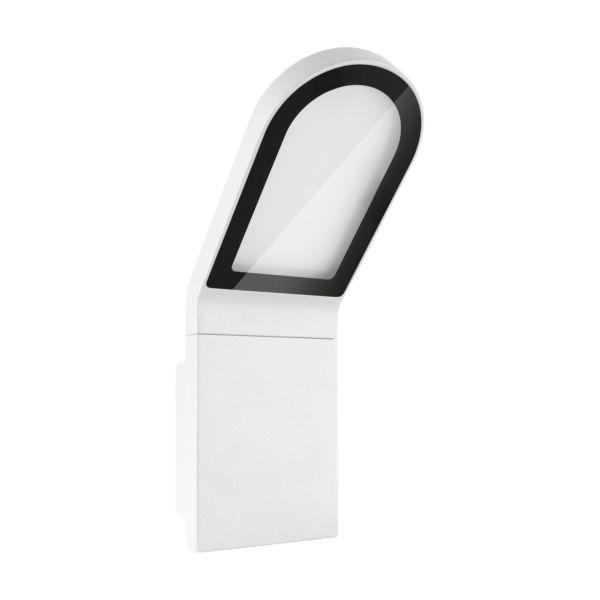 LEDVANCE LED Facade Edge Seinävalaisin 12W, 3000K, 740 lm valkoinen