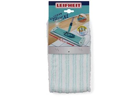 CLEAN TWIST XL Cover 42 cm
