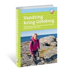 Calazo Vandra Kring Göteborg, 3E Uppl