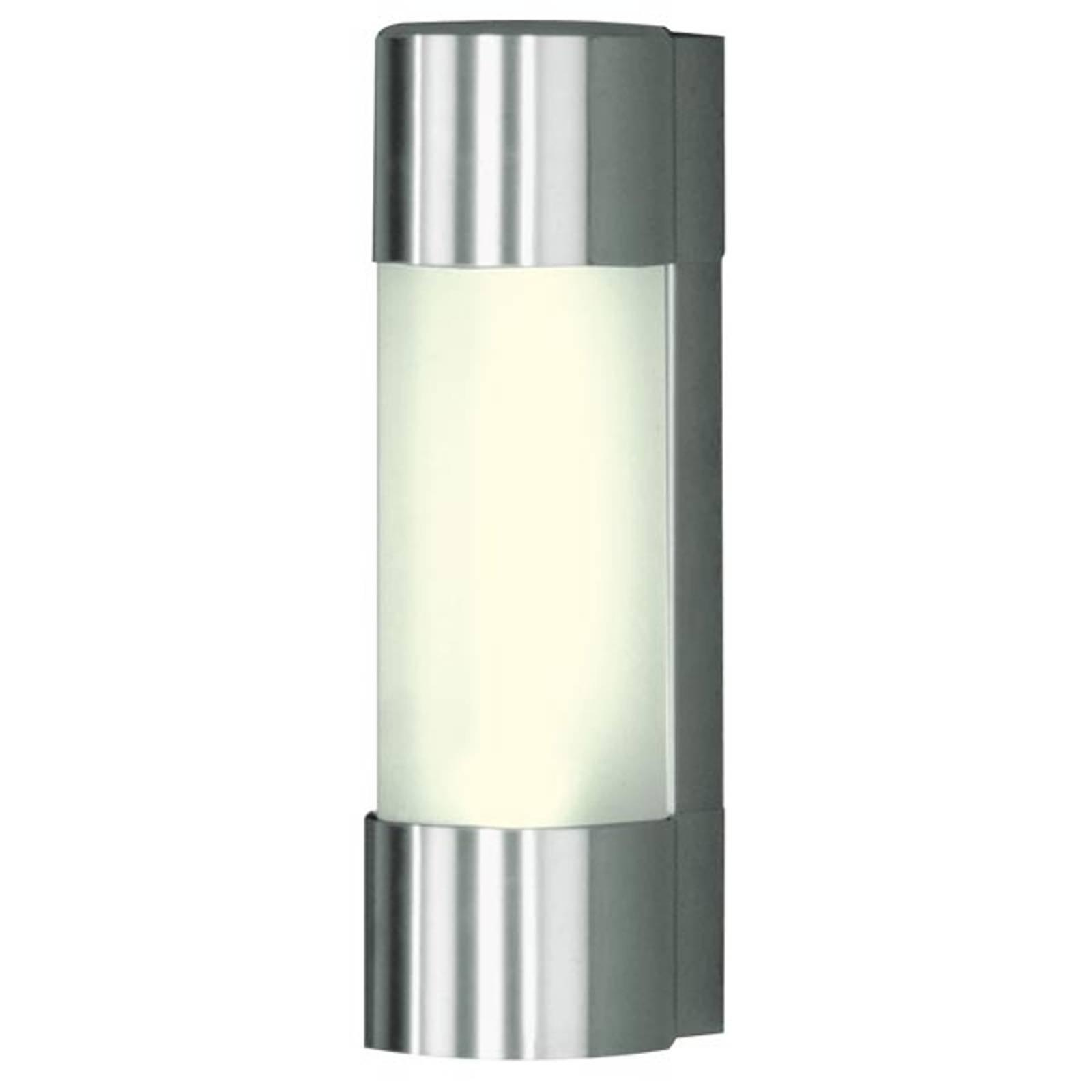 Vegglampe NEPTO