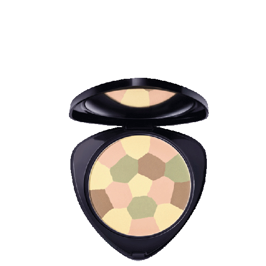 Colour Correcting Powder 00 Translucent, 8 g