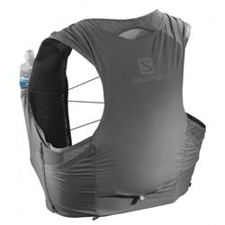 Salomon Sense Pro 5 Set Quiet Shade