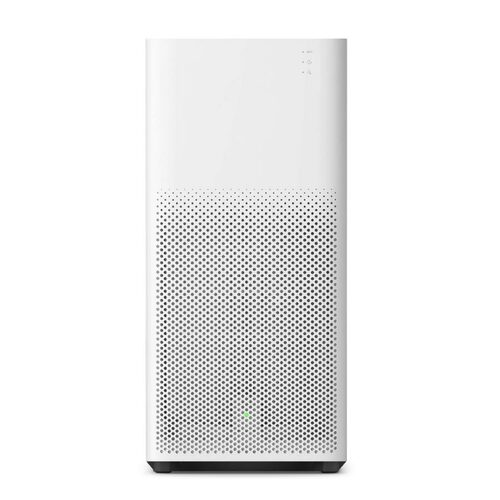 Xiaomi Mi Air Purifier 2h Luftrenare