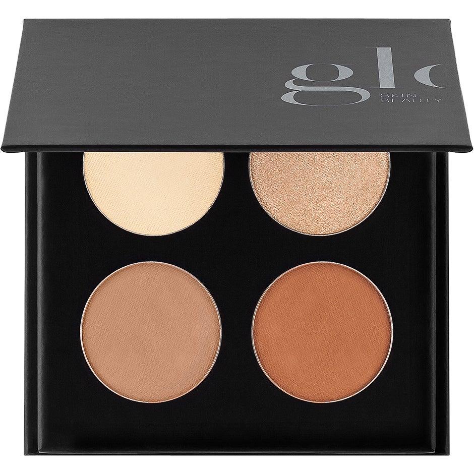 Contour Kit, 13.2 g Glo Skin Beauty Contouring