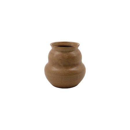 Vase Juno 15 x 15 cm