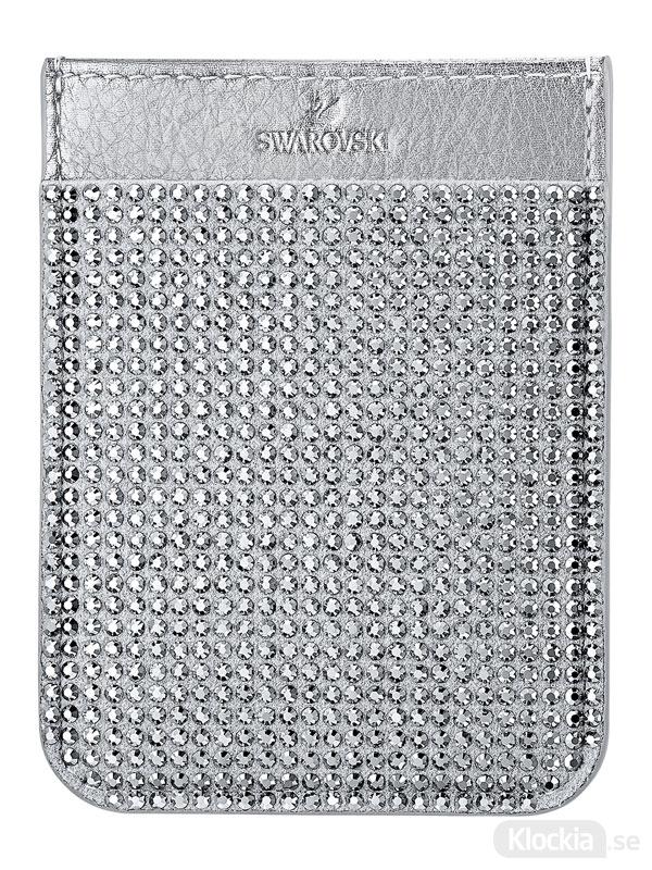 Swarovski Smartphone Pocket 5514685
