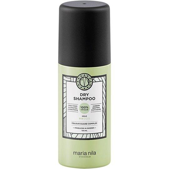 Maria Nila Dry Shampoo, 100 ml Maria Nila Kuivashampoo