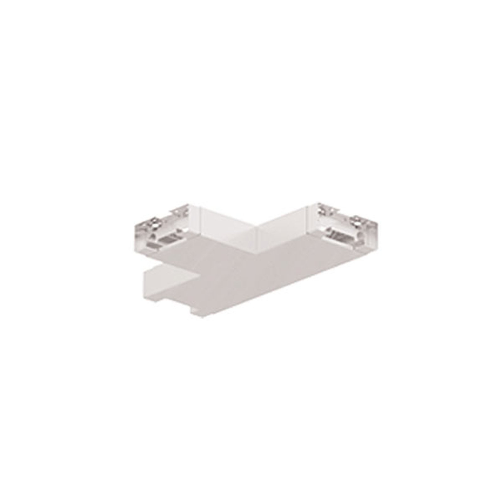 Forbinder Procube-CUVT-2 T90° for DL Procube