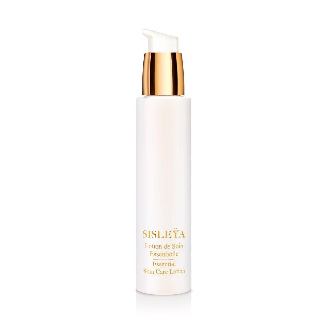 Sisley - Sisleÿa Essential Skin Care Lotion 150 ml