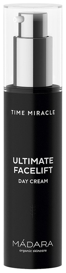 Mádara - Time Miracle Ultimate Facelift Day Cream 50 ml