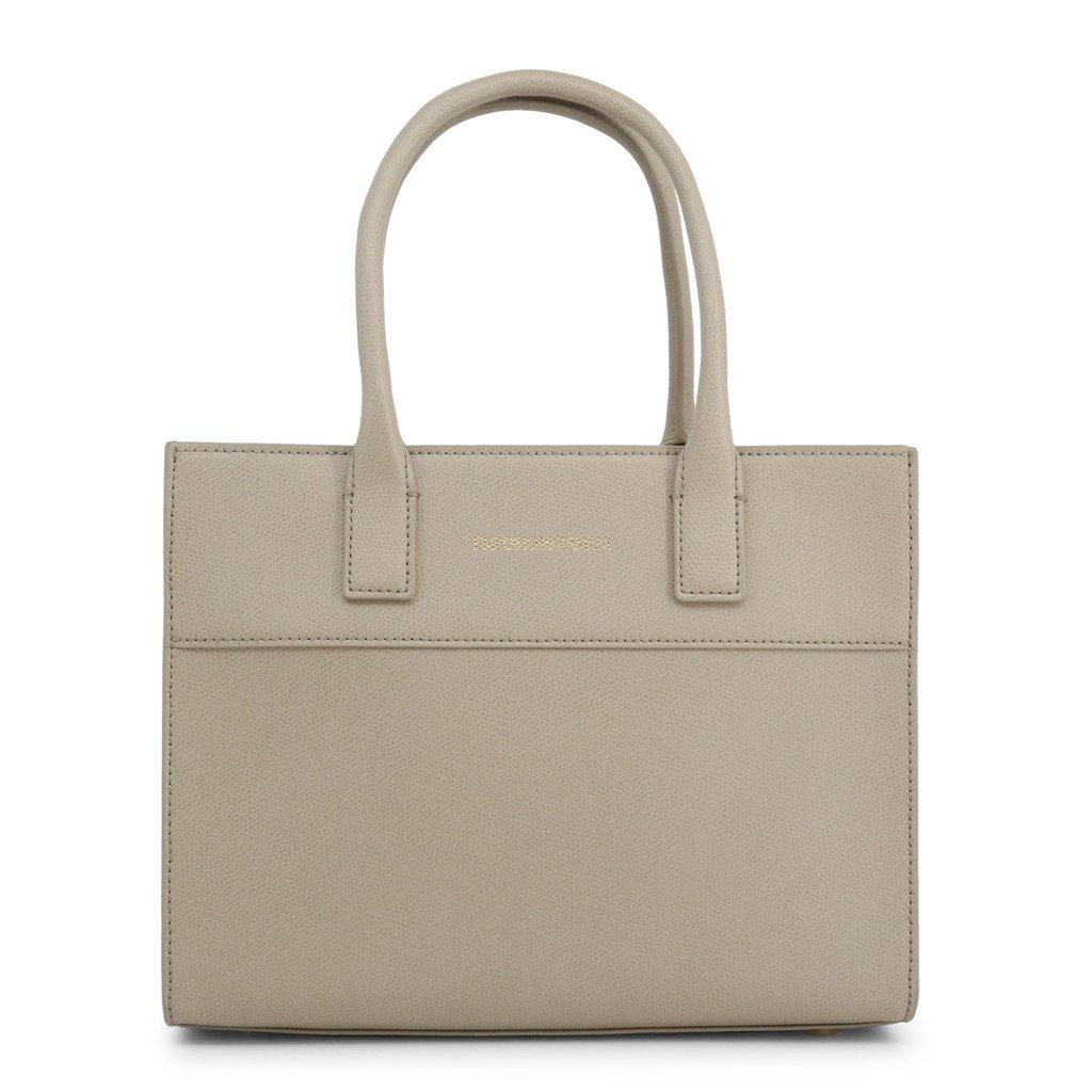 Emporio Armani Women's Handbag Brown Y3A115_YSE2B - brown NOSIZE