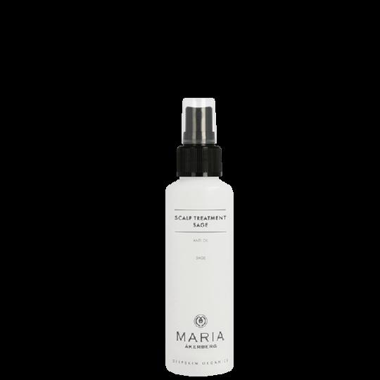 Scalp Treatment Sage, 125 ml