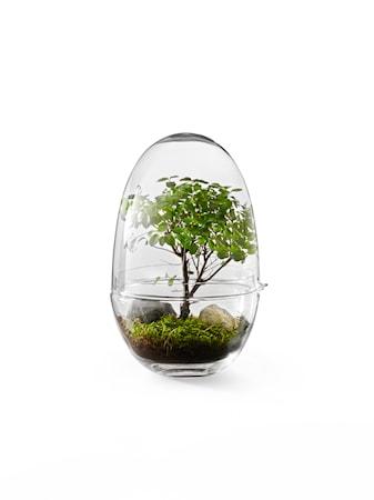 Grow Växthus Extra Large