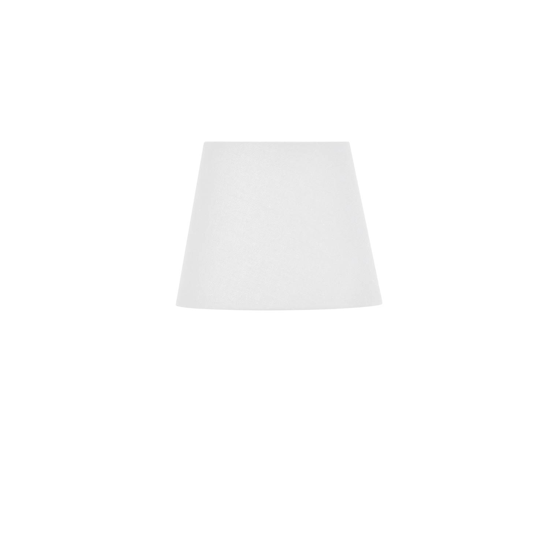 Globen Lighting Linne