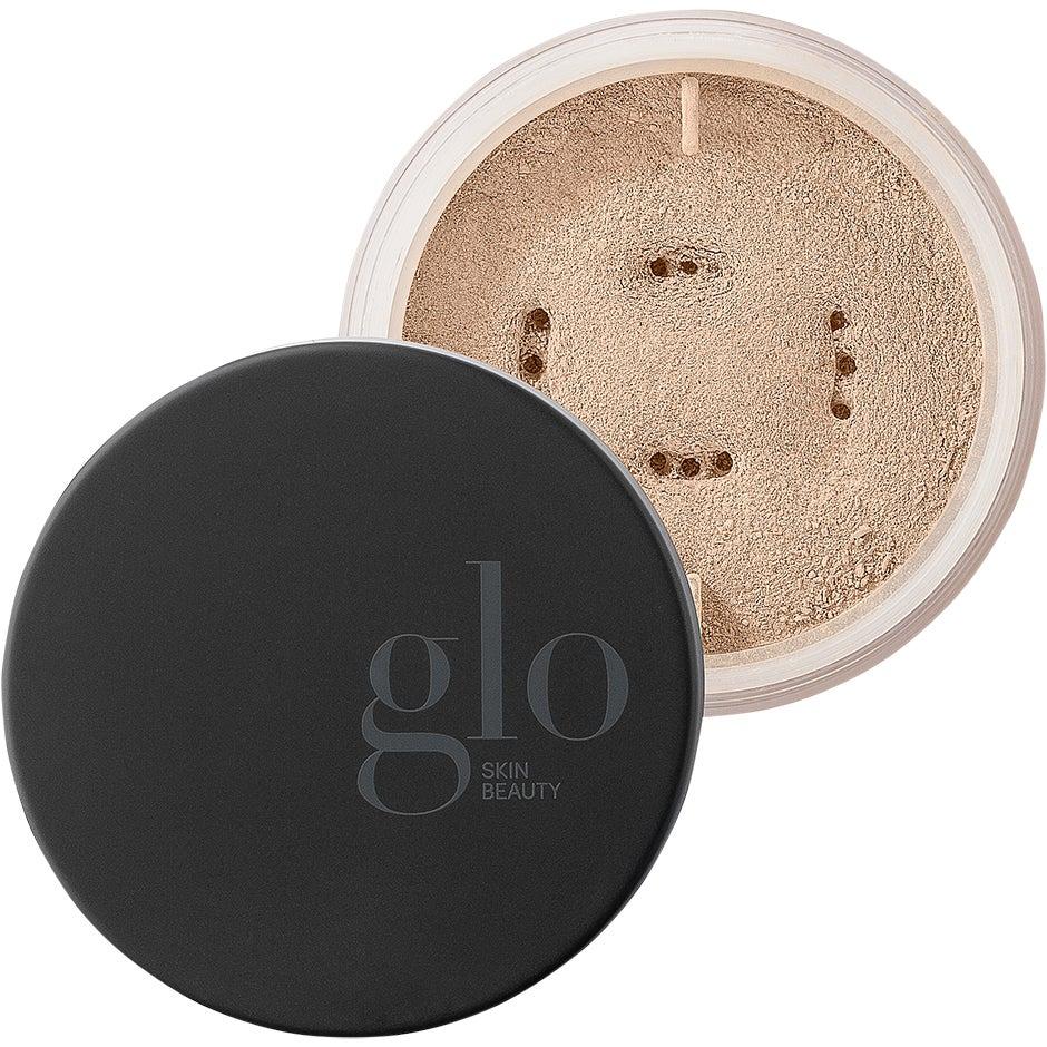 Loose Base, 14 g Glo Skin Beauty Meikkivoide