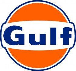 Gulf Crown EP 3, Universal
