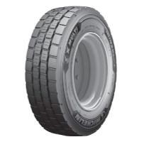 Michelin X MULTI WINTER T (385/65 R22.5 160K)