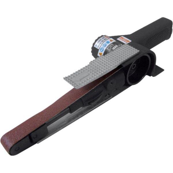 Bahco BP222 Båndslipemaskin