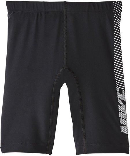 Nike Swim Rift Jammer Badebukse, Black L