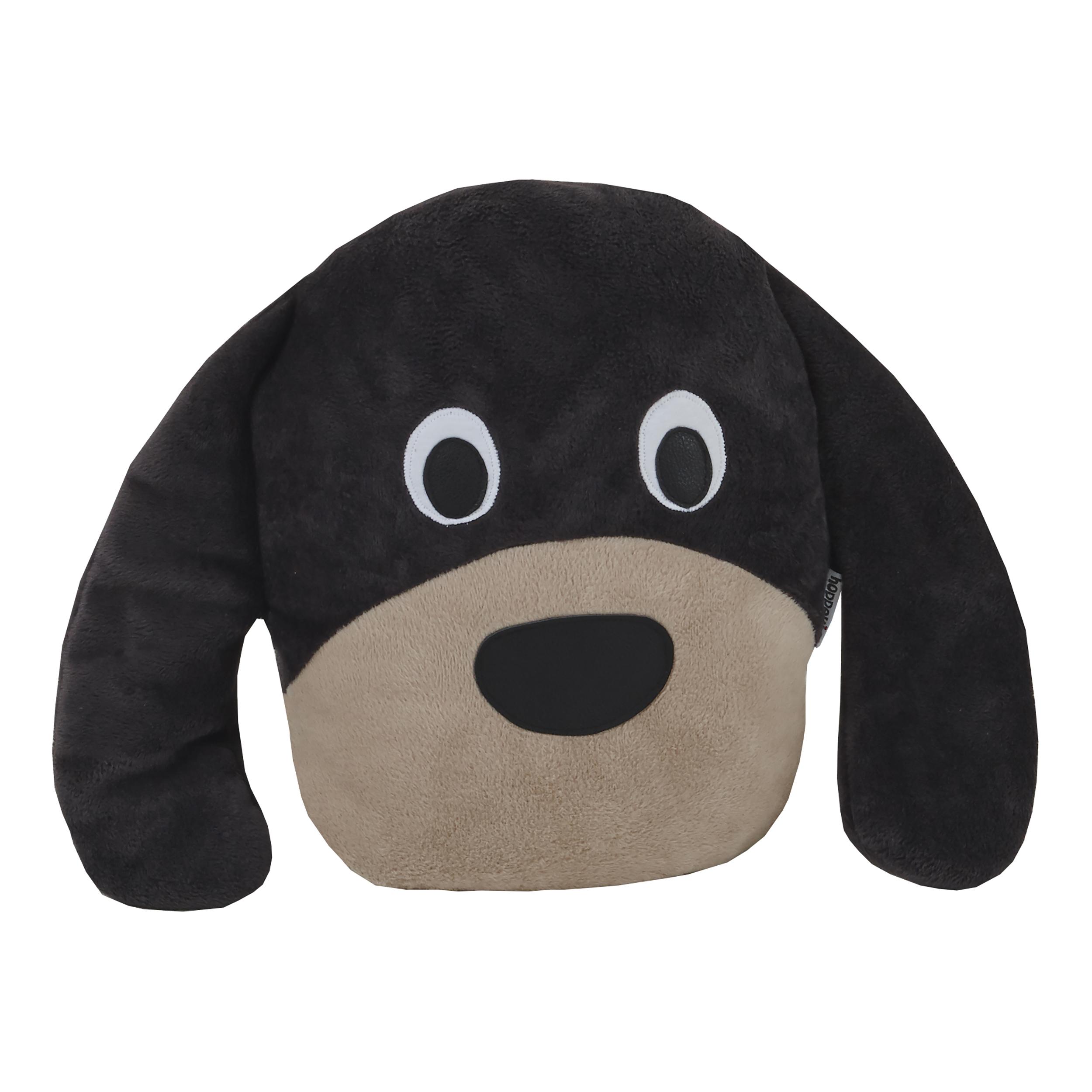 Hoppekids - Pets Cushion - Dog