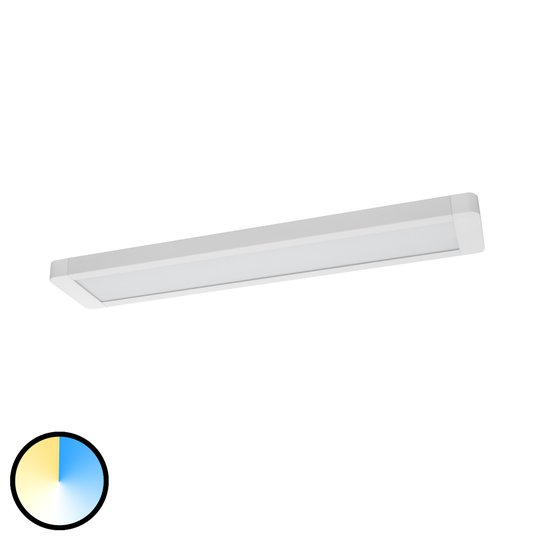 LEDVANCE Office Line -LED-kattovalaisin 60 cm