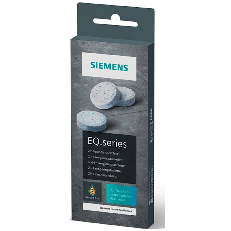 Siemens TZ80001B