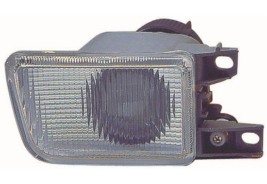 Sumuvalo DEPO 441-2003R-UE
