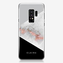 Galaxy S9 Plus Tough Case