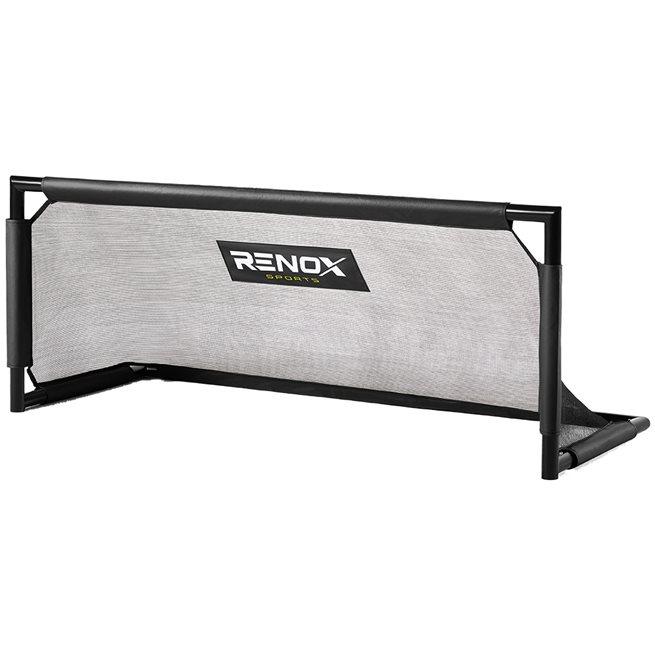 Renox Fotbollsmål Technic, Fotboll