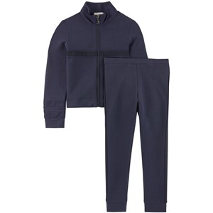 Moncler Sweatshirt and tracksuit pants 6 år