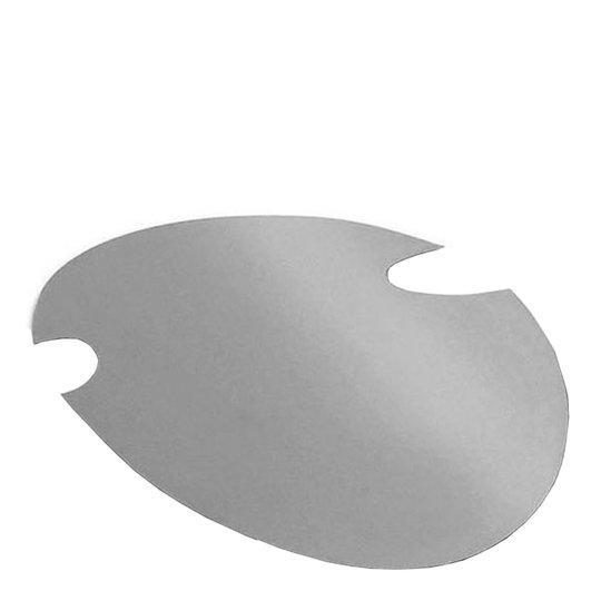 Pulltex - Nigota Drop Saver 3-pack Svart, Röd och Silver